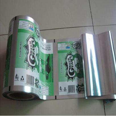 20170525090445000 - بسته بندی غذایی با انواع فیلم های پلاستیکی:تصاویر انواع فیلم