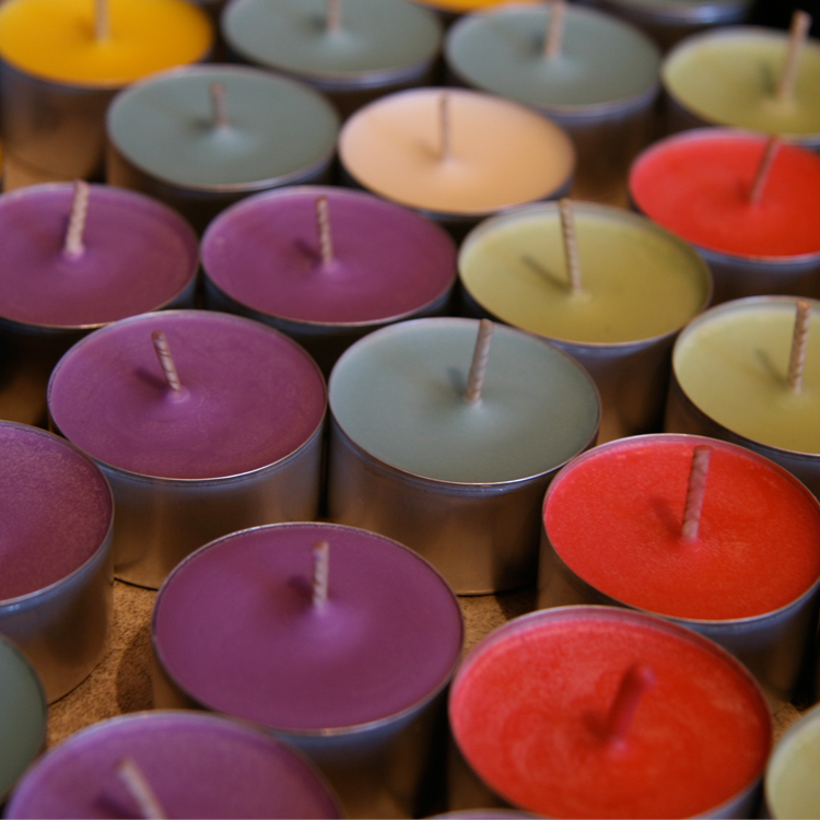 These Candles Are One Of The Most Commonly Acquired With A Multitude Uses Be It Home Decor Birthday Parties Special Events Restaurant