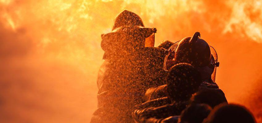 Burnt transformer cuts power to half of Dimapur -Equipmentimes.com