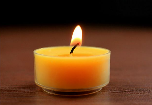 What Are The Advantage Of Soy Candles?- Exportimes.com