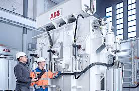 SNC-Lavalin and ABB form new Joint Venture - Equipmentimes.com