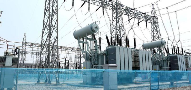 Japanese company to build new substations in Tajikistan